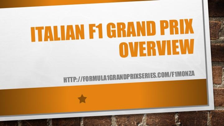 F1 Monza,accommodation grand prix monza Italy,hotels near monza grand prix