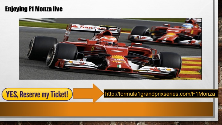 Hotels Near Monza F1 Track,F1 Monza Ticket,Autodromo Di Monza Eventi