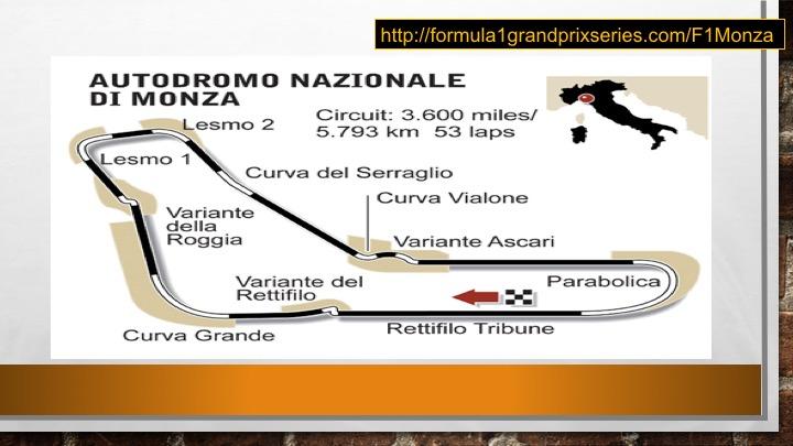 Italian F1,Monza Grand Prix Dates,Hotels Near F1 Track Monza
