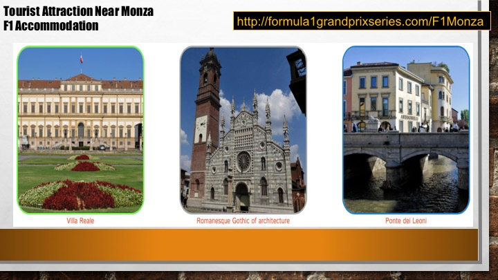 Monza Grand Prix Accomodation,Italian Grand Prix Accommodation,Hotels Near Monza Grand Prix Circuit